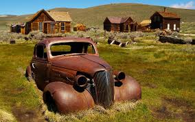 old rusty cars landscapes cars rust rusted 1165008