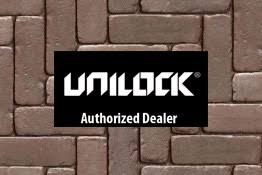 Unilock Pavers Dealer Patios And Walkways Archives Semco Outdoor Landscaping U0026 Natural