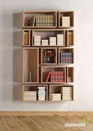 Creative Ideas For Interior Design by 20 Ideas For A Cheap And Creative Decor Creative Decor
