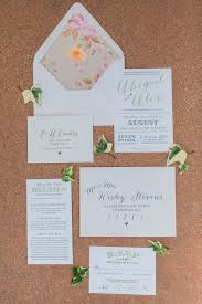 wedding stationery inspirational wedding stationery willowdale estate