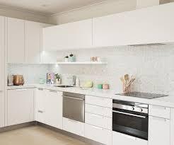 Kitchen Design Hamilton by A Hamilton Kitchen And Bathroom Renovation For 60 000