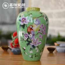 Vases For Sale Wholesale Large Vases Flowers Online Wholesale Distributors Large Vases