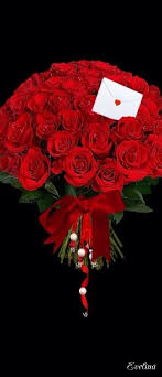 roses for valentines day best 25 roses for valentines day ideas on flowers for