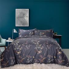 Low Price Duvet Covers Compare Prices On Duvet Cover Double Online Shopping Buy Low