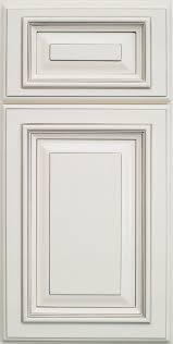 raised panel cabinet doors for sale 8 best kitchen doors images on pinterest kitchen doors kitchen