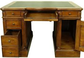 Small Office Computer Desk Gorgeous Real Wood Computer Desk Best Small Office Design Ideas
