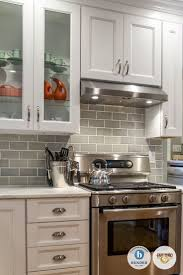 9 best fabuwood nexus frost cabinets built by bender plumbing find this pin and more on fabuwood nexus frost cabinets built by bender plumbing located in norwark and stamford ct