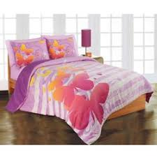 Little Girls Queen Size Bedding Sets by Bedding Sets Full Cute On Bedding Sets Queen With Cheap Bed