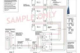 peugeot 406 radio wiring diagram wiring diagram