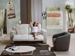 divani ego divani egoitaliano in promozione al 50 arredamenti sala