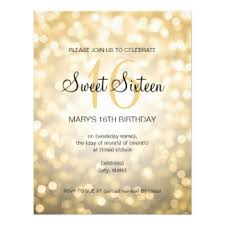 16th birthday card sayings
