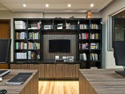 home layout ideas uk home office captivating home office furniture ideas photos home