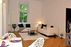 professional home staging and design inspiring fine interior