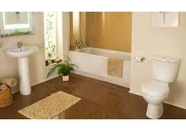 the internets cheapest high quality bathroom suite bathshop321