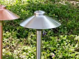 Stainless Steel Outdoor Lighting Fixtures Grand Light Product Categories 12 Volt Area Landscape Lighting