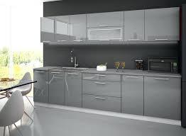 meuble cuisine laqu laque meuble cuisine meuble cuisine laque avec laqu idees et 1024