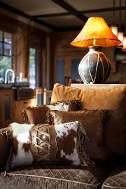 Western Theme Home Decor Texas Style Home Decor Excellent Texas Hill Country Style