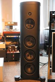 home theater los angeles magico loudspeakers los angeles audio show 2017