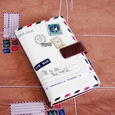 Designer Travel Card Holder Designer Travel Accessories Passport Wallets And Luggage Tags Buy
