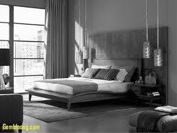 bedroom black furniture bedroom black bedroom fresh black furniture bedroom decorating