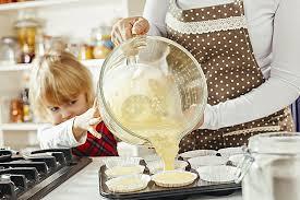 recette de cuisine sur 3 recette de cuisine au feminin best of cuisiner avec des enfants