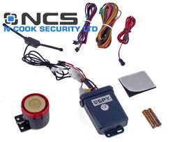 ncs alarm wiring diagram wiring automotive wiring diagrams