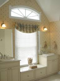 bathroom valance ideas bathroom valance ideas bathroom design and shower ideas