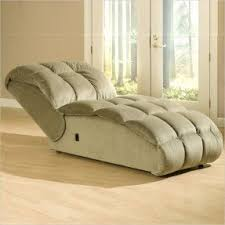 chaise lounge sofa sleeper reclining chaise lounge chair indoor foter