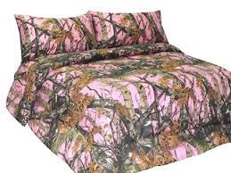 Twin Camo Bedding Inspiration Pink Camo Bedding Twin Perfect Furniture Home Design