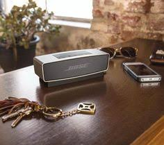 eluma lights speaker system eluma lights bluetooth speaker system speakers and speaker system