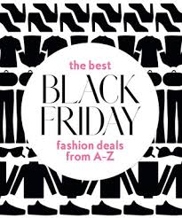 best black friday deals fashion what to buy from nordstom u0027s black friday sale instyle com