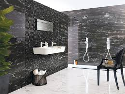 flooring cozy surya rugs for interesting living room accessories contemporary bathroom design with awesome porcelanosa tile and glass shower door plus floating lenova sinks
