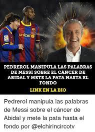 Memes Sobre Messi - 25 best memes about lfp lfp memes
