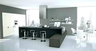cuisine en l moderne modale de cuisine ouverte modale de cuisine ouverte great charmant