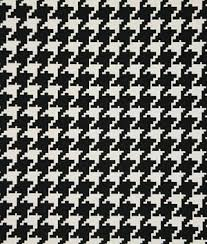 Black And White Check Upholstery Fabric Black Plaid And Check Upholstery Fabric U0026 Supplies
