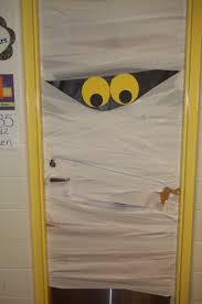 53 doors decorated for halloween extremely creepy 25 most