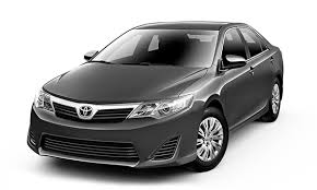 price of toyota camry 2013 2013 toyota camry used 2013 toyota camry for sale kelso