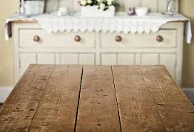 Table In Kitchen Empty Table Pictures Images And Stock Photos Istock