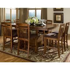 Homelegance Dining Room Furniture Homelegance Dining Tables Marcel 2489 36xl Rectangular From