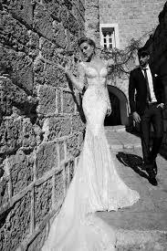 best wedding dresses of 2015 2015 fall winter wedding dresses la dolce lace mermaid wedding
