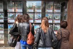 prix chambre etudiant logement étudiant combien ça coûte vraiment se loger le