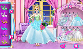 olivia bride u0026 wedding dresses android apps on google play
