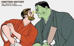 thor ragnarok new year thor vs hulk marvel pinterest