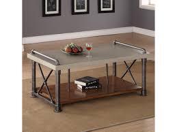 steampunk furniture wonderful steampunk coffee table 62 steampunk coffee table diy