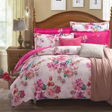 girly bedroom sets girly bedding sets for adults archives comforters l grace