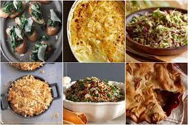 12 best photos of vegan thanksgiving menu ideas vegan