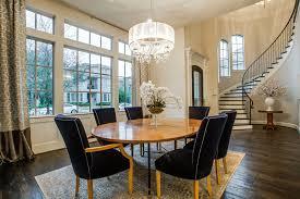interior design dining breakfast u0026 bar areas audley designs