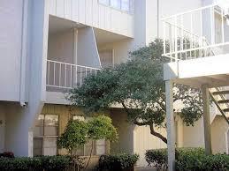 forest park village apartments dallas tx reviews