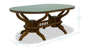 Sturdy Table Wooden Furniture Design Dining Table U2013 Table Saw Hq