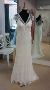 wedding dress alterations london wedding dress alterations specialist seamstress bridesmaids